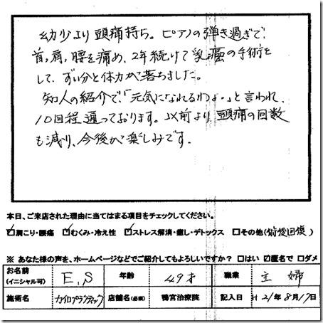 kamonomiya01